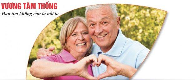 Nếu được điều trị tốt, người bệnh hở van 2 lá vẫn có thể sống khỏe mạnh